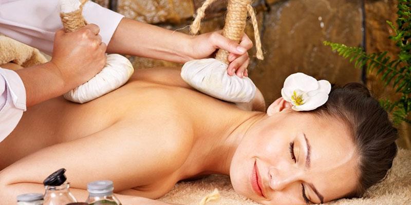 masazom do zdravlja